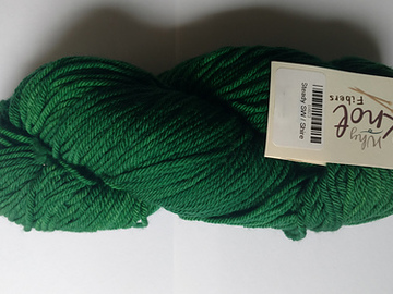 Selling: Why Knot Fibers Steady in Shire