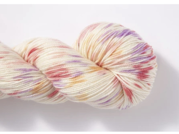 Looking For: Audine Wools Shine in Flirt