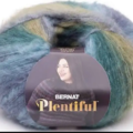 Selling: Bernat Plentiful