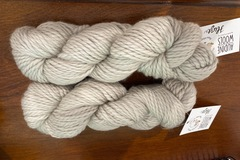 Selling: Audine Wools Haze