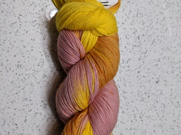 Selling: Knitologie by Knitcrate