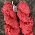 Selling: Audine Wools Twinkle DK inSquad Goals