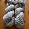 Selling: Audine Wools Calm