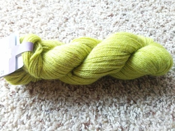 Swap/Trade: Canopy Fingering