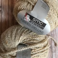 Selling: SMC select Tweed Deluxe