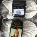 Selling: Lion brand wool ease